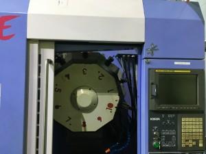 PC30E